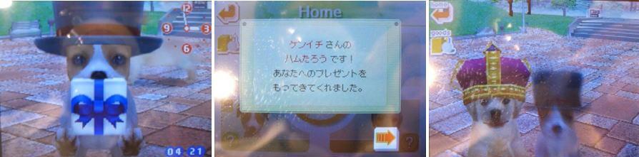 c0060927_1635078.jpg