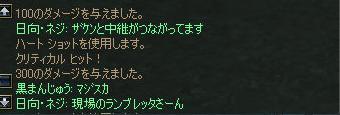 c0113442_1454093.jpg