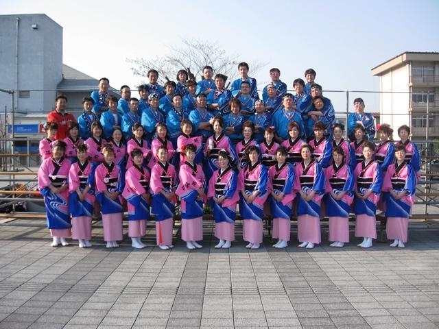 日高火防祭り - JapaneseClass.jp