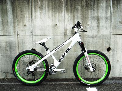 Evil Bikes picture thread   Ridemonkey Forums  Evil Bikes pict...