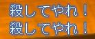 a0099556_2229617.jpg