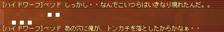 a0099556_2273220.jpg
