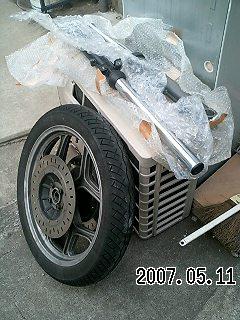 e0080201_20103687.jpg