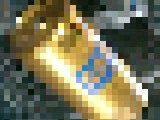 c0105142_20155780.jpg