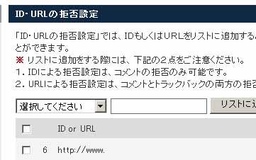a0048237_0221187.jpg