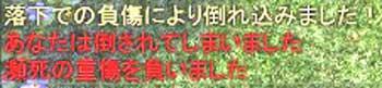 c0074259_2210827.jpg