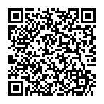 c0014695_13414197.jpg