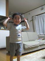 c0112840_2011972.jpg