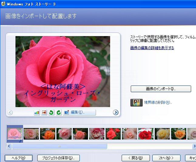 c0113292_20504963.jpg