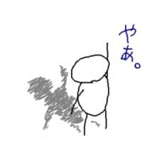 c0054509_735880.jpg