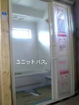 c0029744_20481080.jpg