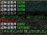 e0101858_1745207.jpg