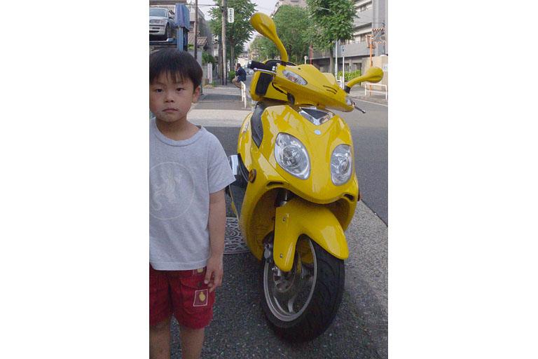 c0081286_0293275.jpg
