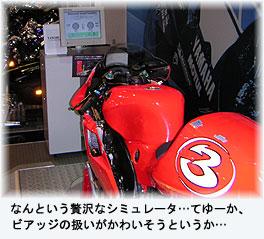 c0041105_040459.jpg