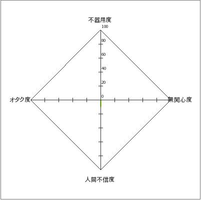 a0035131_0412372.jpg