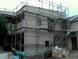 e0028417_23284673.jpg