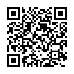 c0105722_22381387.jpg