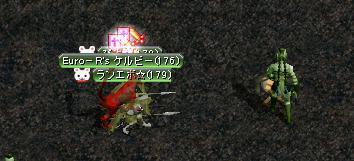 e0101858_14532197.jpg