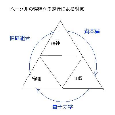 a0024841_2050120.jpg