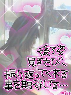 e0121704_15402266.jpg