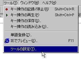 a0031863_19101561.jpg