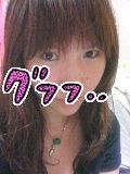c0080848_23231023.jpg