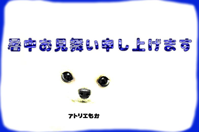c0026870_1155183.jpg