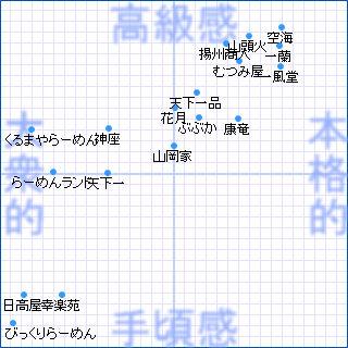 c0046657_19532082.jpg