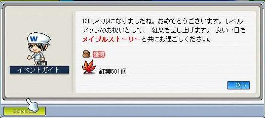 a0096980_645845.jpg