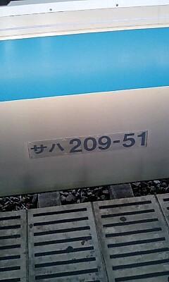 a0020966_10434191.jpg