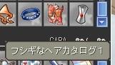 e0098659_16391832.jpg
