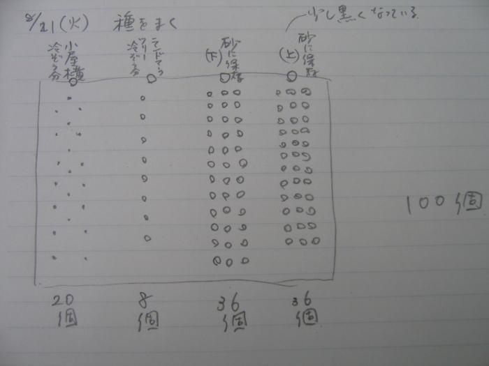 e0049740_18464714.jpg