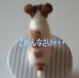 c0030328_16411961.jpg