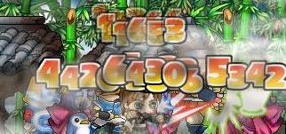 c0013627_2144011.jpg