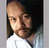 a0043053_0224516.jpg