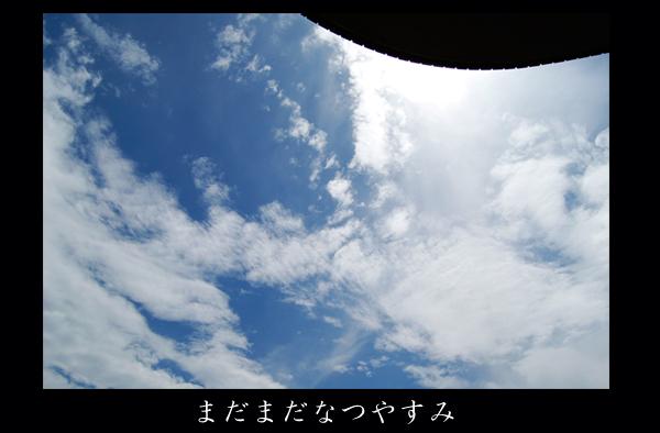 a0003650_03797.jpg