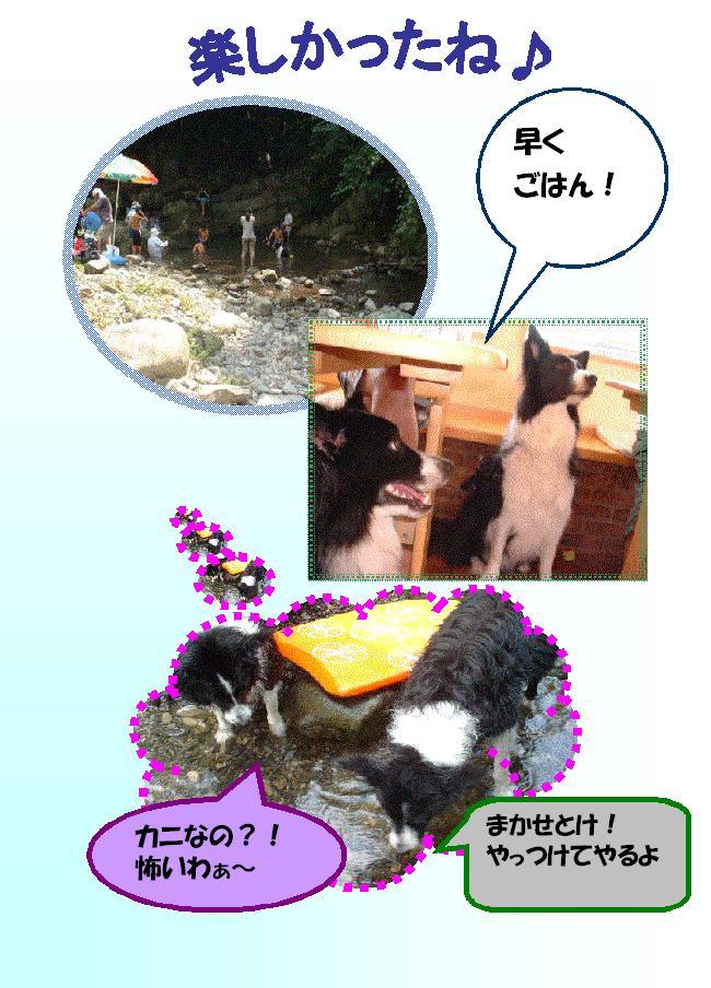 c0120585_148132.jpg