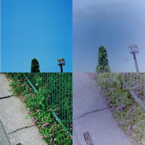 e0116383_22182876.jpg