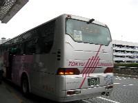 c0060651_12201436.jpg