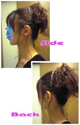 c0064647_18325750.jpg