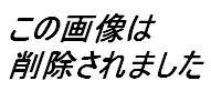 a0051043_1555372.jpg