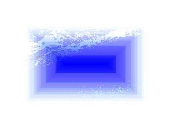 e0063208_0462134.jpg