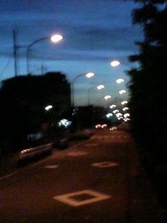 a0024839_18273980.jpg