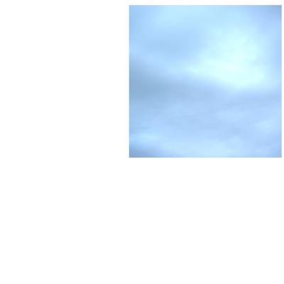 c0040643_1957674.jpg