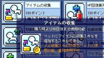 a0099442_2047949.jpg