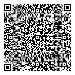 a0075868_21305914.jpg