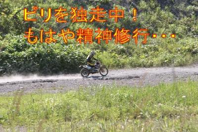 e0022736_9335959.jpg
