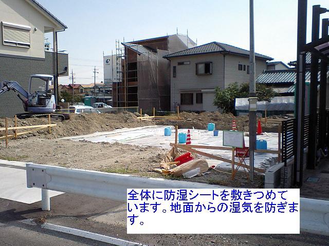 c0108065_12313481.jpg