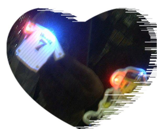 c0093848_16523243.jpg