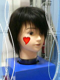 c0076069_20313440.jpg